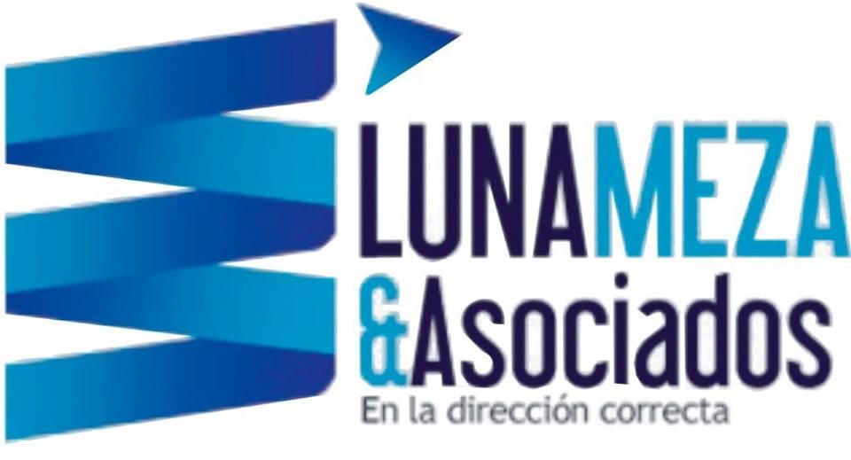 Luna Meza & Asociados
