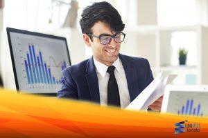 Asesoria contable y fiscal en aguascalientes