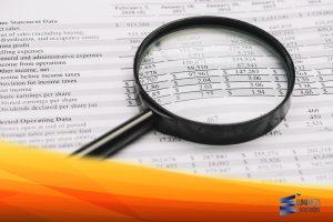 Servicios contables en Aguascalientes